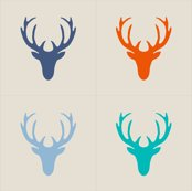 Rrrsimple_deer_head_pillow_fronts_st_sf_shop_thumb