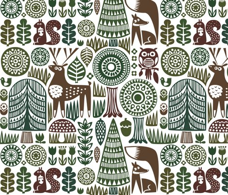 Rrrforestspoonflower2dark-04_shop_preview