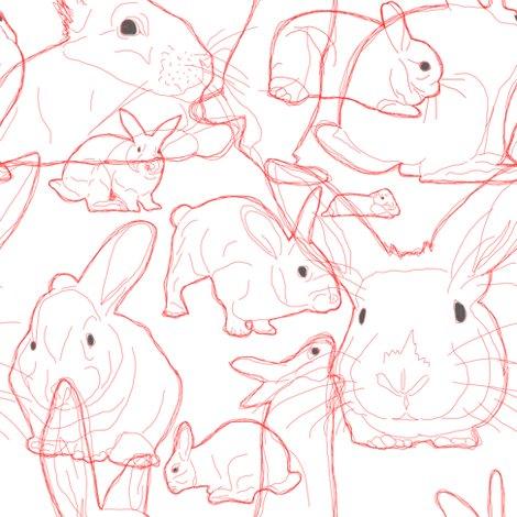 Rrryear_of_the_rabbit_versie_3def_shop_preview