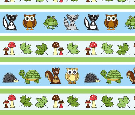 Rrrrwoodland_fabric_shop_preview