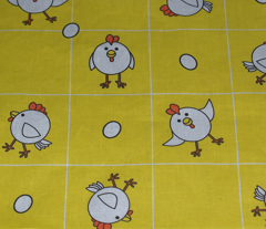 Rrrchicken_print_fabric_comment_69257_preview