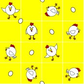 Rrrchicken_print_fabric_shop_thumb