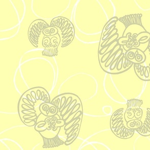 Swirley_Owl_citrus_and_greyowl