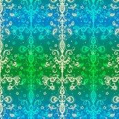 Rriverside_lace_shop_thumb