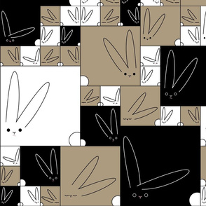 Rrrrbunnies_01_shop_thumb