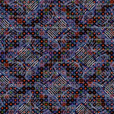 gazeboshift-redblu