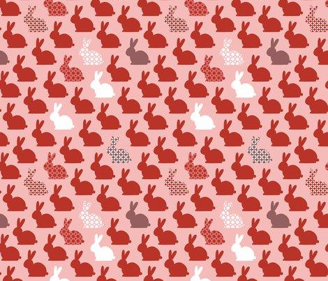 Rrlapins-rouges.eps_shop_preview