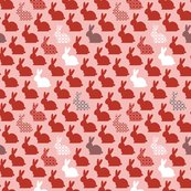 Rrlapins-rouges.eps_shop_thumb