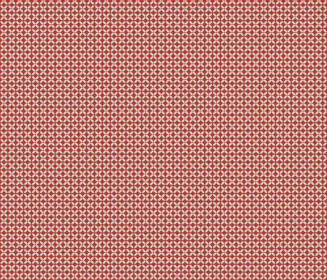 Rfleurs-rouges.eps_shop_preview