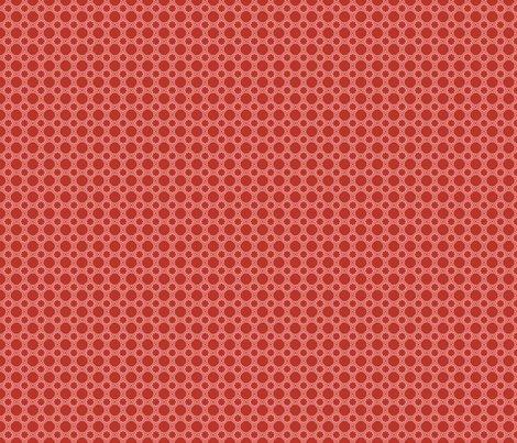 Rmotifs-rouges.eps_shop_preview