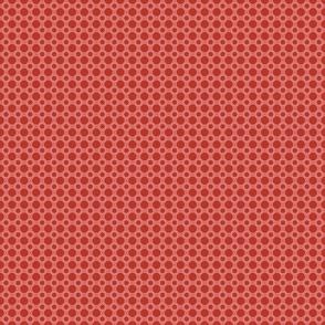 motifs-rouges