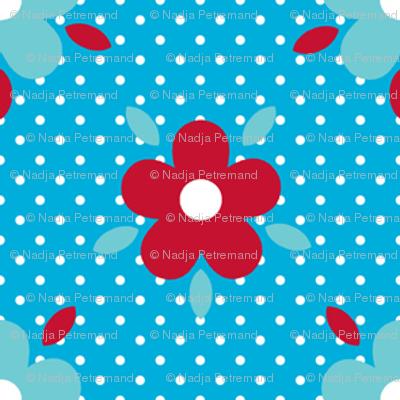 fleurette_pois_dots