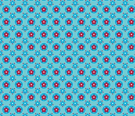 Rfleurette_cercle_bleu_shop_preview
