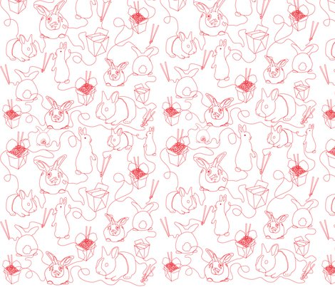 Rr2011_year_of_rabbit_shop_preview