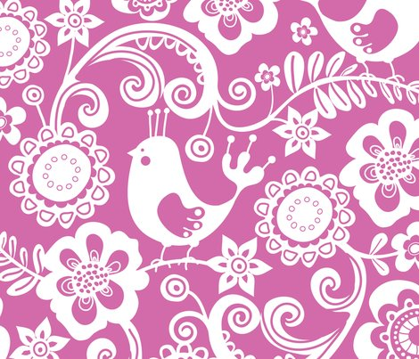 Rchirpy_tea_towels2_shop_preview