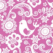 Rchirpy_tea_towels2_shop_thumb