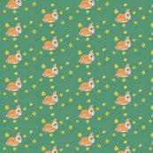 Rrrra_rabbit_in_the_field_shop_thumb
