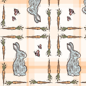 Rrbunny-plaid2_shop_thumb