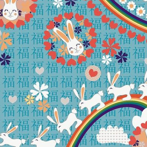 Rrrrlucky_rabbits_final_shop_thumb
