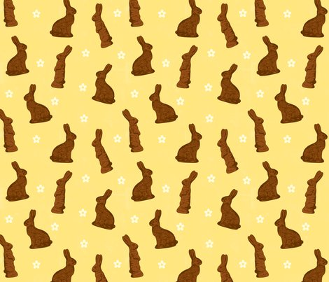 Rcoco-bunnies-fabric-color-corrected_shop_preview