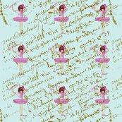 Rrrballerinas_on_french_script_pattern_shop_thumb