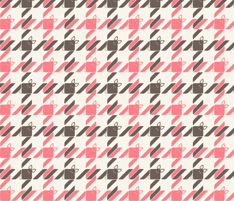 Rrrbunny_houndstooth_pink.ai_shop_preview