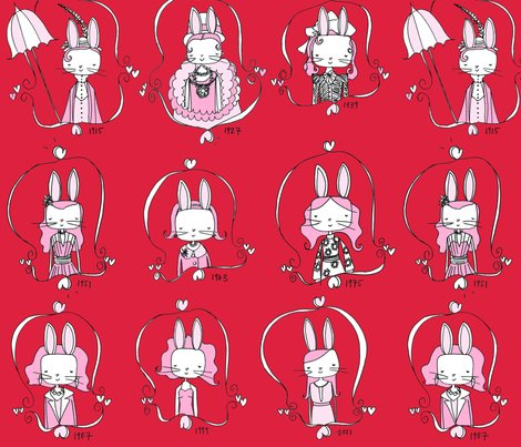 Ryear_of_the_rabbits_shop_preview