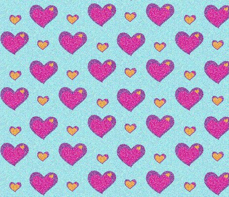 Rrrrrgroovy_hearts_pointillised_shop_preview