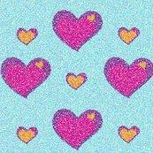 Rrrrrgroovy_hearts_pointillised_shop_thumb