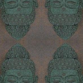 buddhasmall