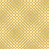 Rgold_ivory_little_grid_st_sf_shop_thumb
