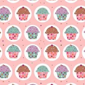 cupcakes_pink