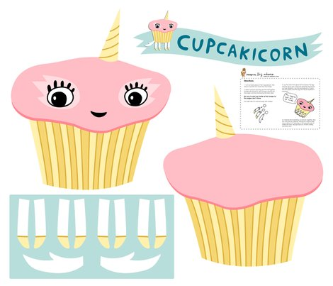 Rrrcupcakicorn_0911_shop_preview