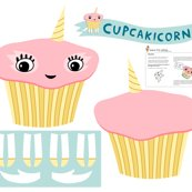 Rrrcupcakicorn_0911_shop_thumb