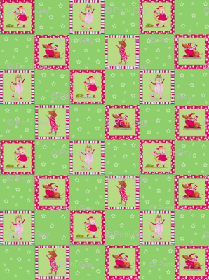 quilt_pattern_Amanda_and_Max