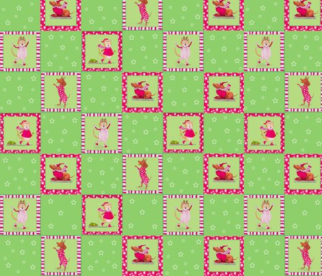 Rquilt_pattern_amanda_and_max_shop_preview