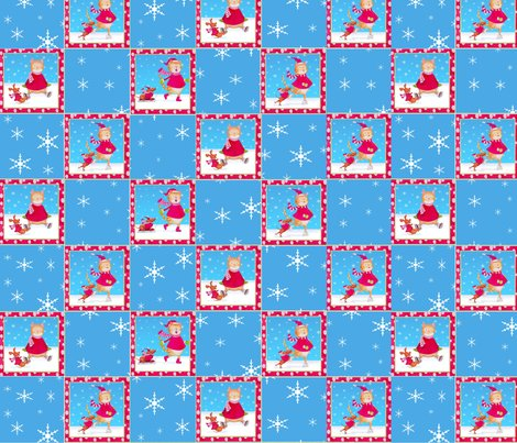 Rblue_pattern_am_max_shop_preview