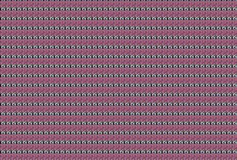 Peonie Stripes fabric by funkaestudio on Spoonflower - custom fabric