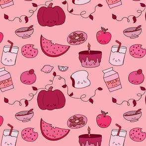 pink_foods