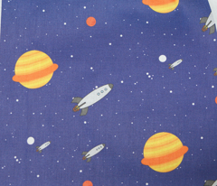 Rrspacepatrol_ipad_fabric_comment_62411_preview
