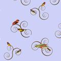 Birds_on_a_swirl_2_Sadie_Ruben