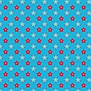 fleurette_pois_dots_s