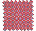 Rfleurette_rouge_s_comment_51562_thumb