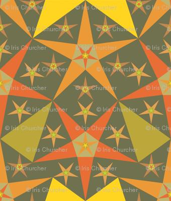 orange_green_star
