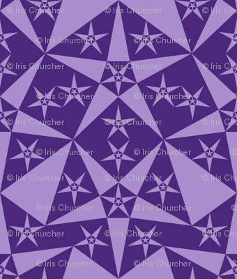 purple_star