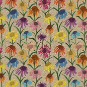 Rflowers_and_leaves_points_v4_cmyk_shop_thumb
