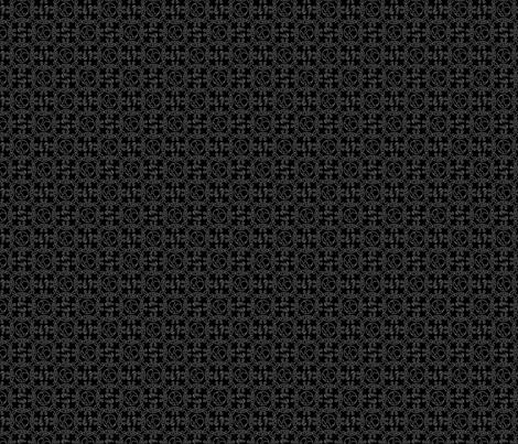 fsm02 fabric by pixeldust on Spoonflower - custom fabric
