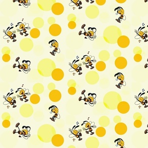 Bee_Beautiful