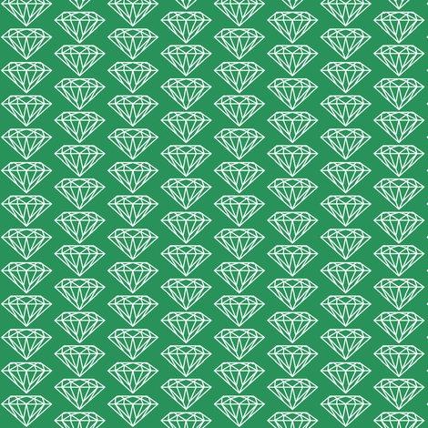 Rrrdiamondgreenbg_shop_preview