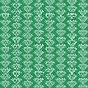Rrrdiamondgreenbg_shop_thumb